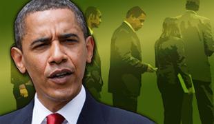 unemployment-obama-2151